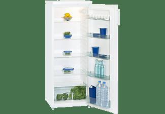 EXQUISIT Kühlschrank KS 325-4 A++