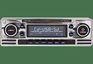 CALIBER Autoradio RCD120