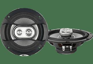 CALIBER Auto-Lautsprecher CDS16G