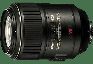 NIKON Objektiv AF-S Micro NIKKOR 105 mm 1:2,8G VR