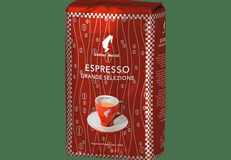 JULIUS MEINL Kaffeebohnen Espresso Grande Selezione 500g