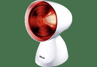 BEURER Infrarotlampe IL 21 mit 150 Watt (616.01)