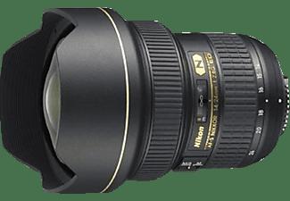 NIKON Objektiv AF-S NIKKOR 14-24 mm 1:2,8G ED