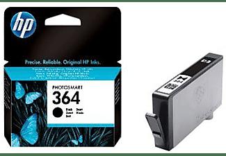 HP CB316EE NR.364 BLACK