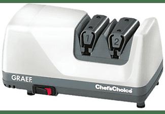 GRAEF CC 105 DE Messerschärfer