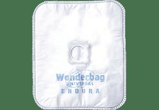 ROWENTA WB 484720 4 Stück Wonderbag Endura
