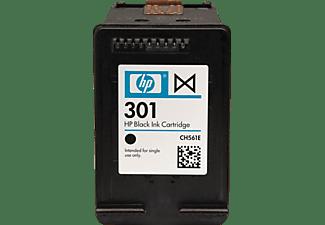 HP CH561EE NR. 301 BLACK
