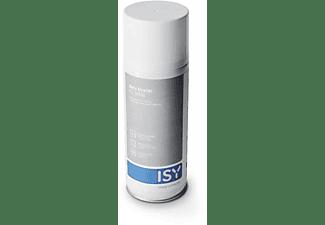 ISY ICL-3000 Reinigungsspray 400ml