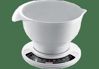 SOEHNLE Küchenwaage Culina Pro Weiß 65054