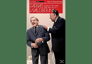 13: Schau'n Sie Sich Das An! 1965-1971 [DVD]