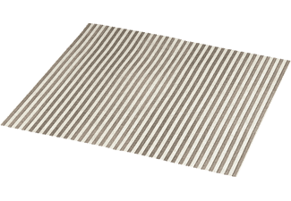 XAVAX Universal-Kombifilter für Friteusen
