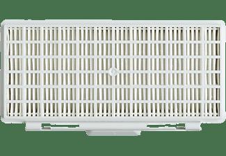SIEMENS VZ154HFB HEPA-Filter