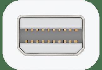 APPLE Thunderbolt auf FireWire Adapter (MD464ZM/A)