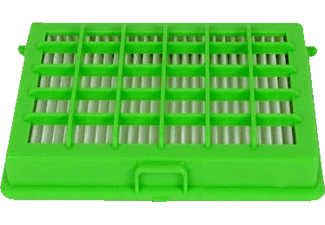 ROWENTA ZR 004501 Hepa Filter 10 Compacteo Ergo