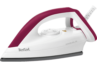 TEFAL EASYGLISS FS 4030 Trockenbügeleisen