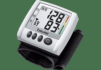BEURER BC30 Handgelenk-Blutdruckmessgerät