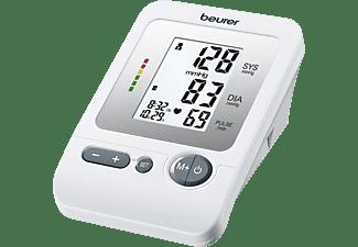 BEURER BM 26 Blutdruckmessgerät
