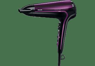 PHILIPS HP8233/00 DryCare Advanced Haartrockner, Violett