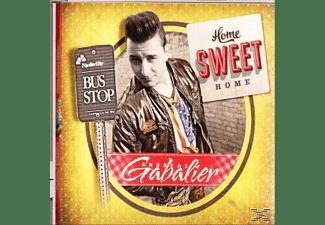 Andreas Gabalier - Home Sweet Home [CD]