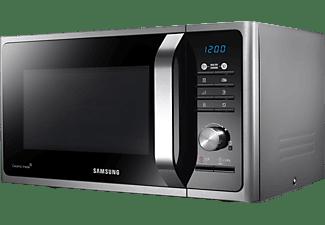 SAMSUNG Mikrowelle MS 23 F 301 TAS