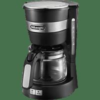 DE LONGHI Kaffeemaschine ICM 14011.BK