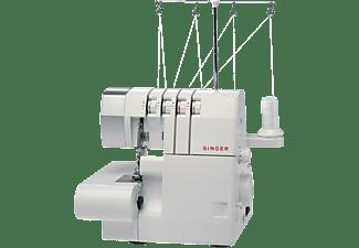 SINGER Overlock Nähmaschine 14 SH 754