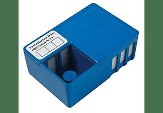 WICK ACA817E 3er Pack Entkalkungsfilter für W5200S (8817002)