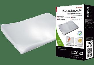 CASO Profi- Folienbeutel 30x40 cm (1220), 50 Beutel