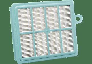 PHILIPS FC8038/01 HEPA-13 S-Class Filter