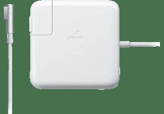 "APPLE 60 Watt MagSafe-Netzteil für 13"" MacBook Pro MC416Z/A"