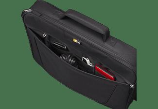 """CASE LOGIC Notebook Tasche 17.3"""" VNCI217, schwarz"""
