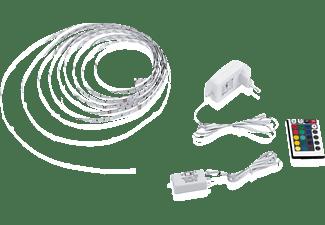 EGLO LED STRIPES SUPER SALE, weiß