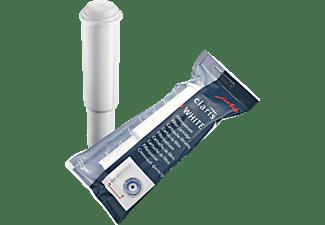 JURA CLARIS White Filterpatrone