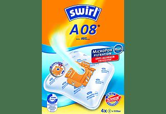 SWIRL 1-7040-08 SFB A 08/A 09 Airspace MP3