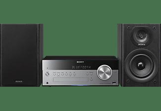 SONY Kompaktanlage CMT-SBT100