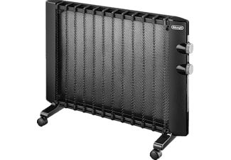 DE LONGHI Wärmewelle HMP 1500