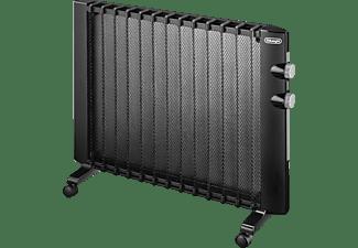 DE LONGHI Wärmewelle HMP 2000, schwarz