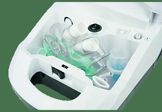 MEDISANA IN 550 Inhalator Pro (54530)