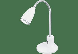 EGLO LED-Tischleuchte FOX weiß/chrom