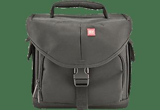 ISY Kameratasche IPB-4100, schwarz