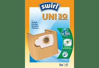 SWIRL 1-7003-30 SSB UNI 30