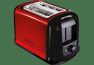 MOULINEX Toaster Subito