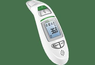 MEDISANA Infrarot-Multifunktionsthermometer 76140 TM 750