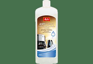MELITTA Entkalker ANTI CALC Café Machines Liquid 250 ml (1-5007-45)