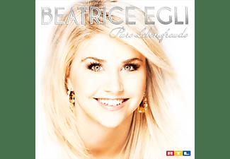 Beatrice Egli - Pure Lebensfreude [CD]