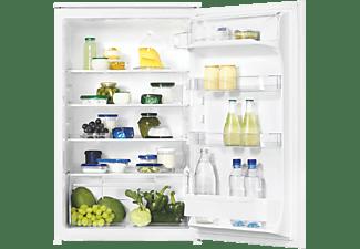 ZANUSSI Kühlschrank ZBA 15021 SA