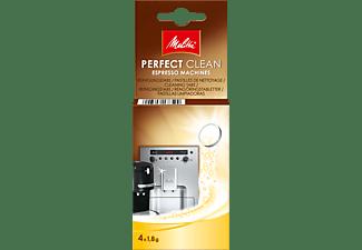 MELITTA Reiniger PERFECT CLEAN Espresso Machines (1-5007-91)
