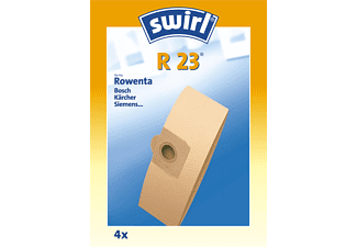 SWIRL 1-7010-23 SFB R 23/4