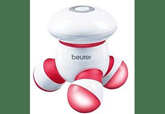 BEURER MG 16 Mini-Massager grün