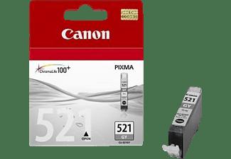 CANON 2937B001 CLI-521GY INK CARTRIDGE